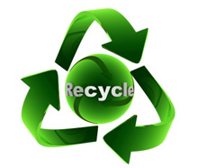 Recycling Made Easy with Auto Salvage!